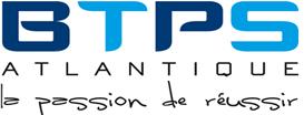 BTPS Atlantique